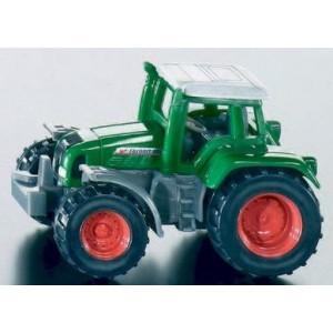 Tracteur FENDT 926 VARIO