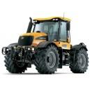 Tracteur JCB FASTRAC 3185/3220