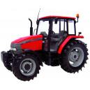 Tracteur McCORMICK CX 105