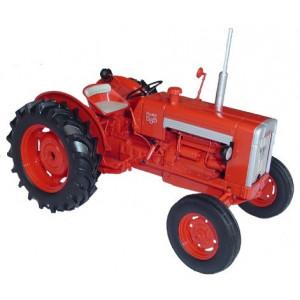 Tracteur VALTRA VALMET 565