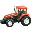Tracteur FIAT M 160