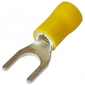 Cosse électrique fourche 932 M5