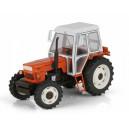 Tracteur SOMECA 1300 DT SUPER