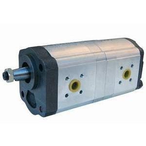 Pompe hydraulique Bosch Ref 0510665341