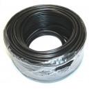 Câble électrique multiconducteur - Diamètre 1.5mm²