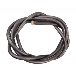 Câble souple cuivre