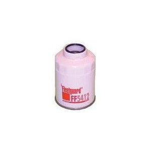 Filtre à gasoil Fleetguard FF5412