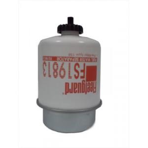 Filtre séparateur eau / gasoil Fleetguard FS19813