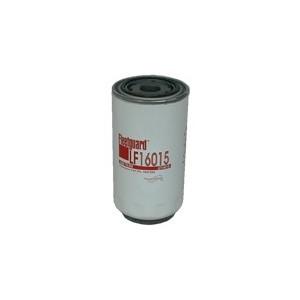 Filtre à huile Fleetguard LF16015