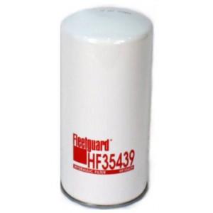 Filtre à hydraulique à visser Fleetguard HF35439
