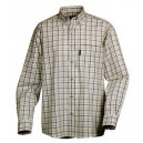 Chemise Le Chameau BRECY