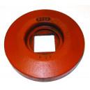 Flasque convexe Ref 0354311900 GARD ORIGINE