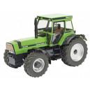 Tracteur DEUTZ DX 230