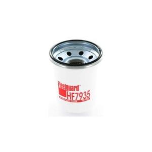 Filtre à hydraulique à visser Fleetguard HF7935