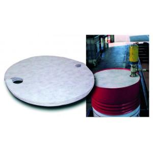 Surfut absorbant en fibre de polypropylène