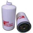 Filtre séparateur eau / gasoil à visser Fleetguard FS19821