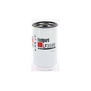 Filtre à huile Fleetguard LF3599