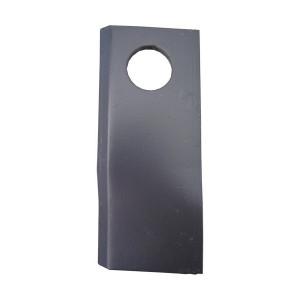 Couteau POTTINGER Ref 434978 / 488212 / 434977