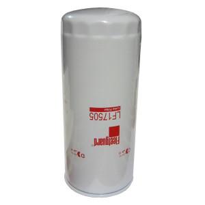 Filtre à huile Fleetguard LF17505
