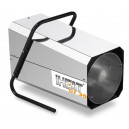 Générateur mobile gaz thermobile GI 36