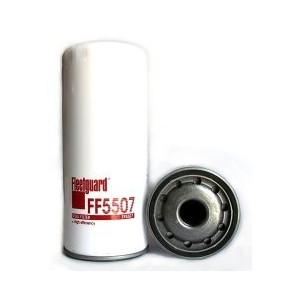 Filtre à gasoil secondaire Fleetguard FF5507