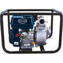 Groupe motopompe essence Renson 4.1 CV 500L/min