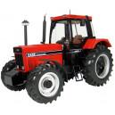 Tracteur CASE IH 1455 XL 2ème Génération 1986