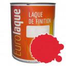 Peinture rouge LA CAMPAGNE 5504