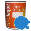 Peinture bleu LEMKEN 2062