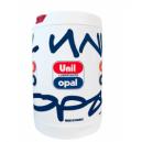 Huile moteur synthétique Unil Opal Pallas 900 10W40