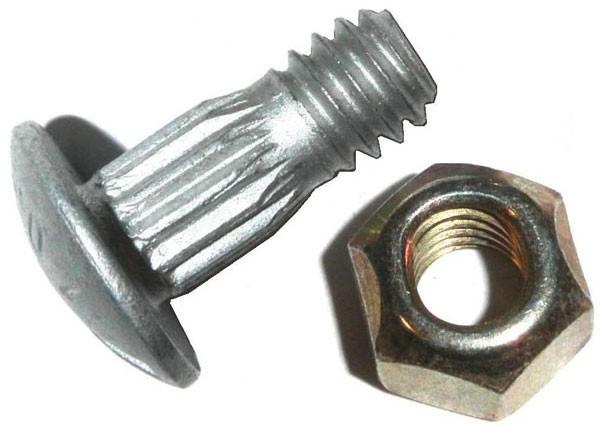 30 pi/èces 3,9 x 38 mm Vis /à T/ôle TORX t/ête bomb/ée plate avec rondelle galvanis/é noir
