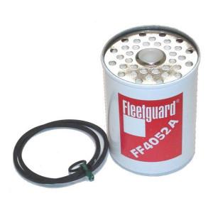 Filtre à gasoil Fleetguard FF4052A