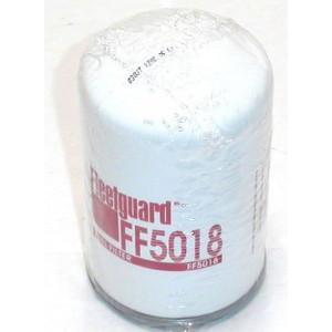 Filtre à gasoil à visser Fleetguard FF5018