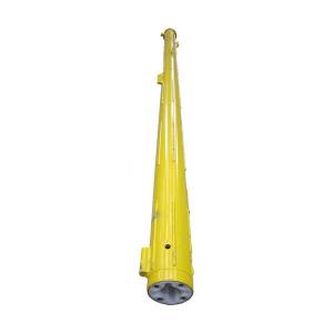 Rouleau N°1 lisse rechargé ROPA 101.6x8x2889 Ref 124467H / 120446731