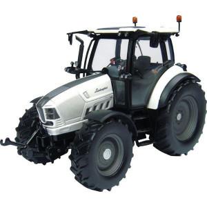 Tracteur LAMBORGHINI Nitro 130 VRT