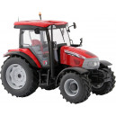 Tracteur McCORMICK X60