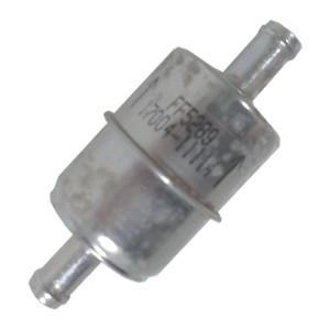 Filtre à gasoil Fleetguard FF5289