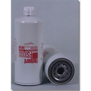 Filtre séparateur eau / gasoil à visser Fleetguard FS1000