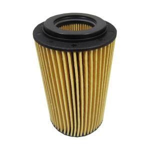 Filtre à huile Mahle OX153D3 ECO