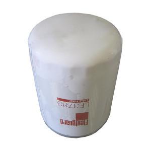 Filtre à huile Fleetguard LF17509