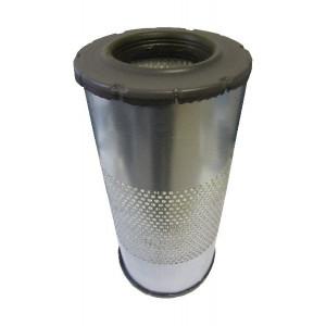 Filtre à air primaire Magnum RS Fleetguard AF25292