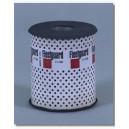 Filtre à huile Fleetguard LF598