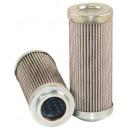 Filtre hydraulique SH52306