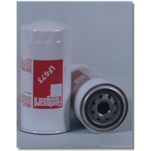 Filtre à huile Fleetguard LF673