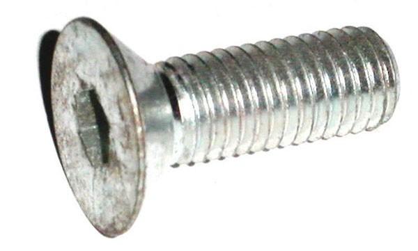 HJS 83 11 1799 Joint d/étanch/éit/é tuyau d/échappement
