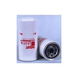Filtre à huile Fleetguard LF691A