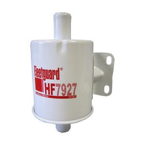 Filtre à hydraulique Fleetguard HF7927