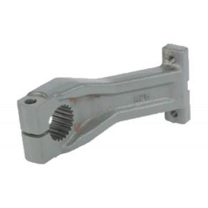 Balancier CLAAS Ref 670392.3 pour Lexion, Tucano, Medion, DOMINATOR