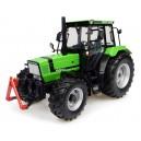 Tracteur DEUTZ dx 4.51
