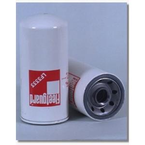 Filtre à huile Fleetguard LF3333